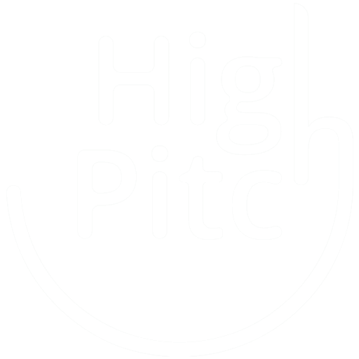 highpitch-logo